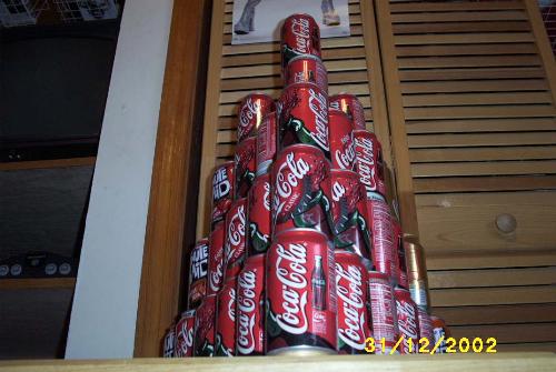 cokecans.jpg